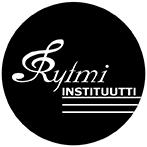 Rytmi-instituutti